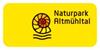 Logo Naturpark Altmühltal